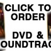 Buy Dalai Lama film Road to Peace on DVD