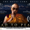 Screenings of Dalai Lama's Road to Peace