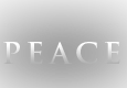 Dalai Lama's Road to Peace
